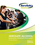 Louisiana ServSafe Alcohol : Fundamentals of Responsible Alcohol Service, National Restaurant Association Staff, 0131392751