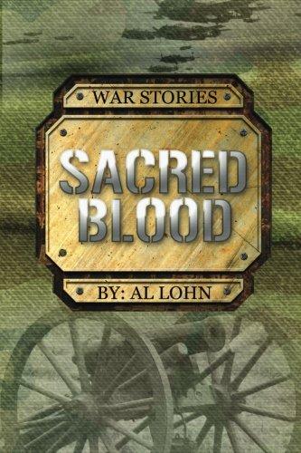 Download Sacred Blood pdf epub