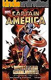 Captain America: Winter Soldier Vol. 1: Winter Soldier v. 1