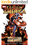 Captain America: Winter Soldier Vol. 1: Winter Soldier v. 1