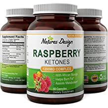 raspberry ketones. Black Bedroom Furniture Sets. Home Design Ideas
