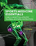 Perspectives in Exercise Science and Sports Medicine: Physiology and Nutrition of Competitive Sport