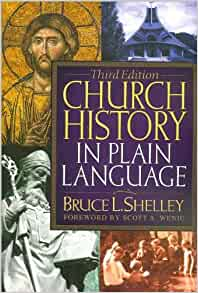 church history in plain language 3rd edition pdf