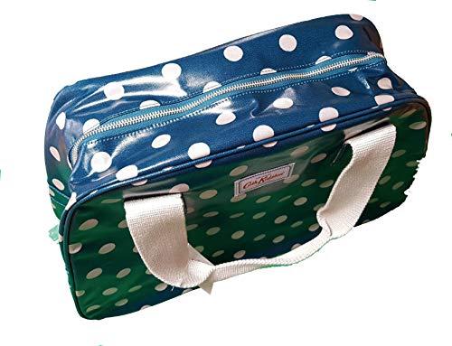 l'épaule Kidston pour à Porter à Cath Sac Femme Green Vert xZHqnBBgw7