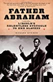 Father Abraham, Richard Striner, 0195183061