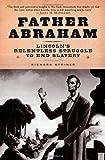 Father Abraham, Richard Striner, 0195183061