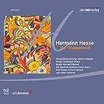 Der Steppenwolf | Hermann Hesse