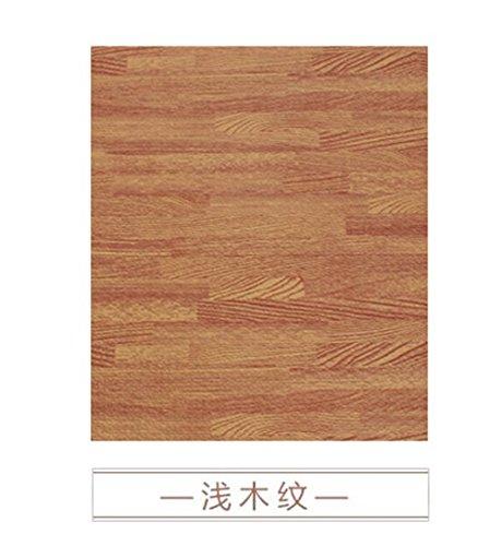 The Emulation flooring foam rollmat large stitching woodgrain Sponge Pad Home Child Foam Puzzle Mats ,30301.2 CM, light by TDLC (Image #6)