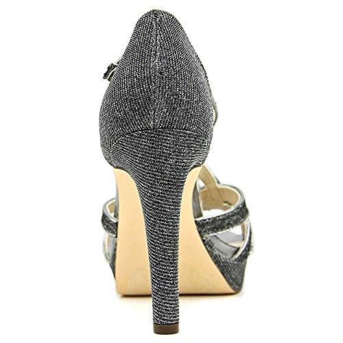 Style & Co. - Zapatos de vestir para mujer gris