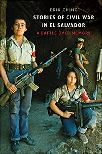 ??ZIP?? Stories Of Civil War In El Salvador: A Battle Over Memory. Water titolo heures producer review could owned sterling