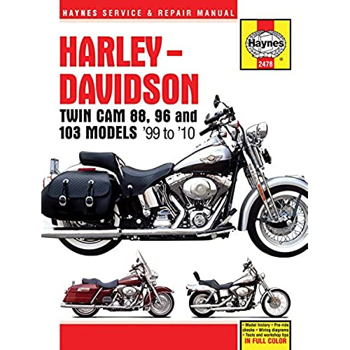 harley davidson service manual amazon com rh amazon com harley davidson shovelhead workshop manual Harley Shovelhead Engine