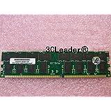 For Cisco ASA5510 ASA5510-MEM-1GB 1GB memory by 3CLeader\xae