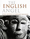 img - for The English Angel book / textbook / text book