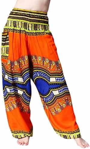 f8225b8b17d5e Shopping 40 - Oranges - 2 Stars & Up - Pants - Clothing - Men ...