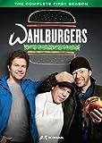 Wahlburgers: Season 1 [DVD]