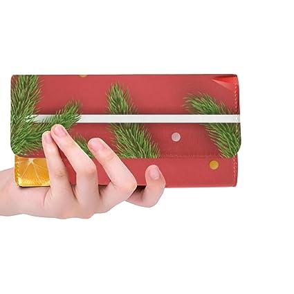 Único Personalizado de Vacaciones de Navidad Cartel de ...