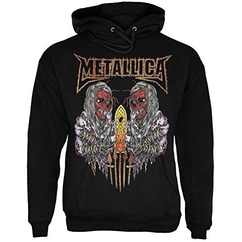 metallica-mens-sanitarium-pullover-hoodie-x-small-black