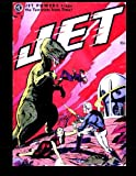 Jet Power #2: Jet Powers and Space Ace (A-1 #32) 1951