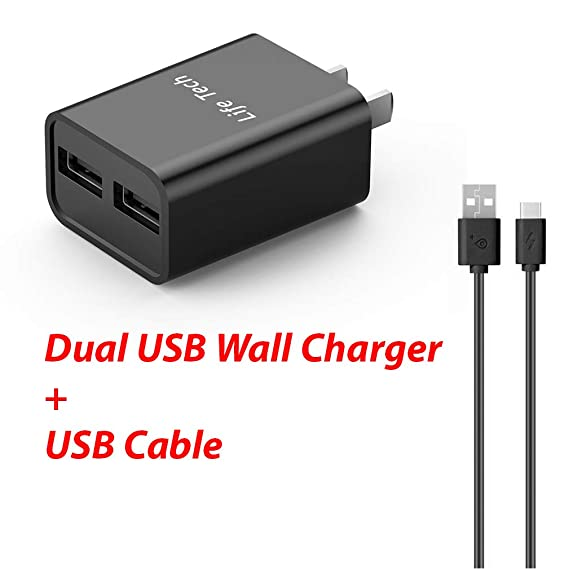 Quick Charge Qc 3.0 2-usb Car Charger Cellphones & Telecommunications Type C Cable For Sony Xperia L1 L2 Xz Xzs Xz1 Xz2 Premium X Compact Xa1 Plus Xa2 Ultra