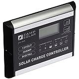 Zamp Solar 30A Controller
