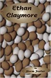 Ethan Claymore, Norm Foster, 0887545815