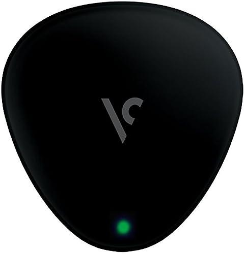 Voice Caddie VC300SE Golf GPS Rangefinder
