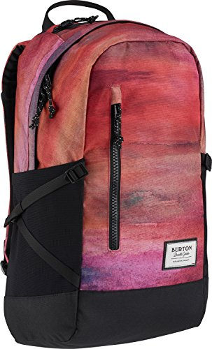 Burton Women's Prospect Backpack, Starling Sedona Print, One Size (Burton Womens Backpack)