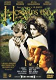 Howards End [1992] [DVD]