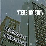 Michigan And Arcturus