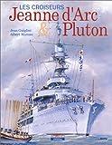 Image de La Jeanne d'Arc et le Pluton