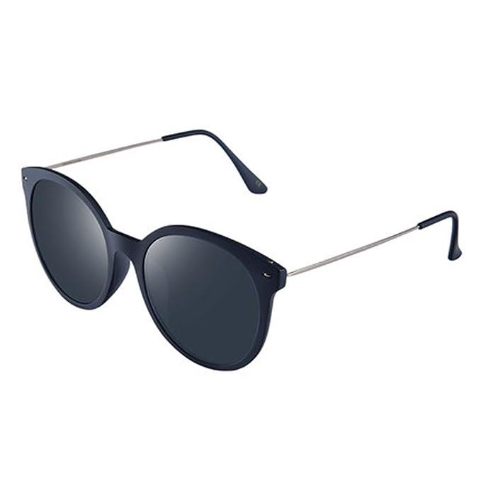 CH ZYTYJ ZY Gafas de sol para mujer Gafas de sol para mujer ...