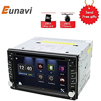51H03IdtZWL._SL500_AC_SS350_ amazon com hot selling product 6 2 inch double din in dash car  at readyjetset.co