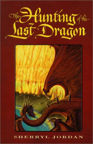 Read Online The Hunting of the Last Dragon pdf