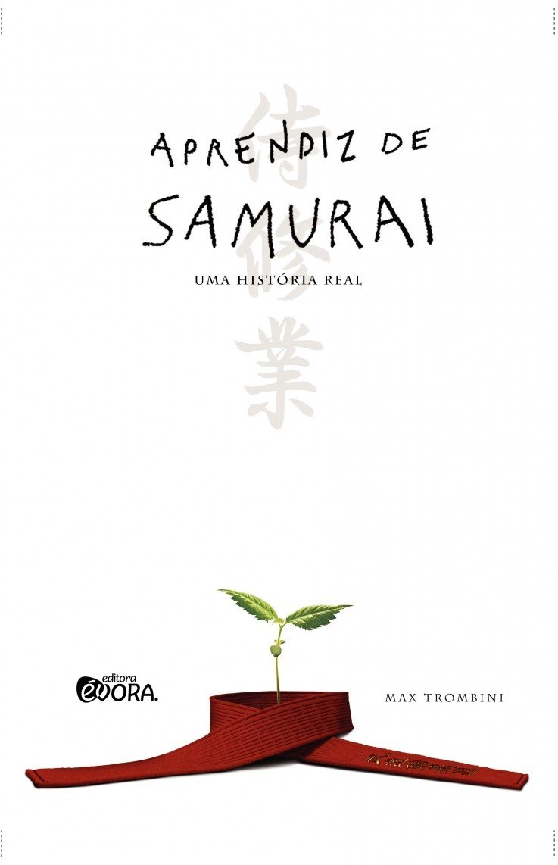 Read Online Aprendiz de Samurai (Em Portugues do Brasil) ebook