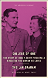 College of One (Neversink)