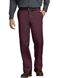 b07d71f4c19 Dickies Men s Original 874 Work Pant