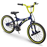 Huffy Kids Bike for Boys, Image