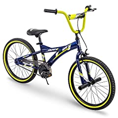 Kids Bike for Boys,