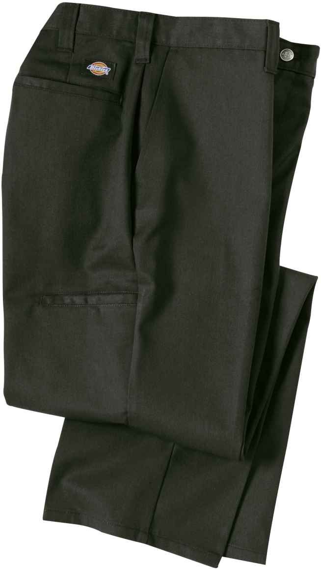 Dickies 211-2272産業マルチを使用しポケットパンツを B0031KTYYE 44W x UU|オリーブグリーン オリーブグリーン 44W x UU