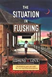 img - for The Situation in Flushing (Great Lakes Books Series) book / textbook / text book