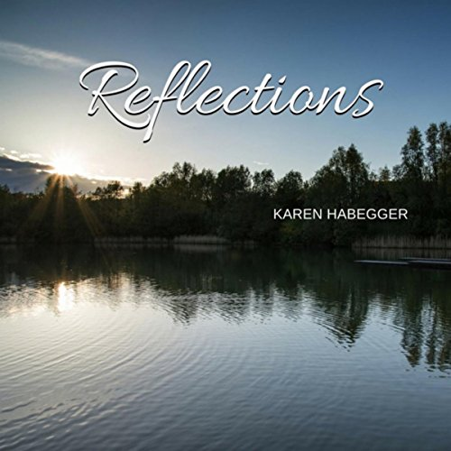 Reflections for sale  Delivered anywhere in USA