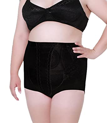 39ac247b44 Domorebest Tummy Control Shapewear for Women Plus Size Bodysuit Sculpting  Belts Body Shaping Pants