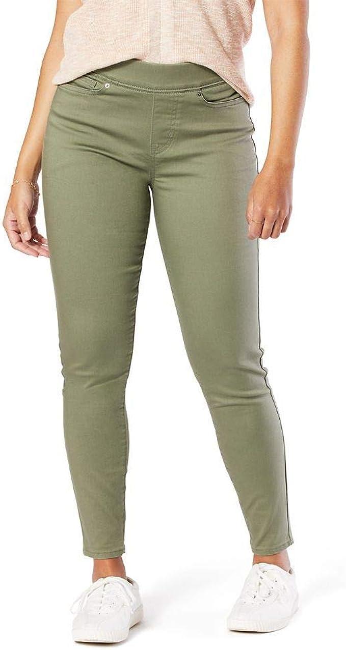 Levi Strauss Women's  Skinny Jeans $24.99
