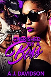 Cherished By a Boss