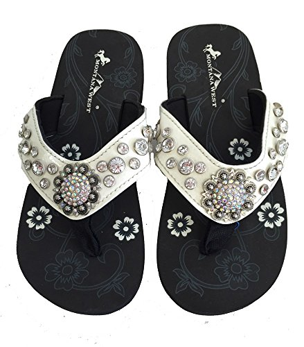 montana-west-womens-flip-flops-shiny-straps-ab-crystals-floral-concho-beige-8-m-us