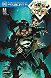Superman: Lois & Clark: Bd. 2