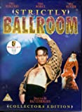 Strictly Ballroom [Collector's Edition] [DVD] [1992]