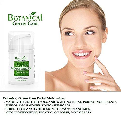 Desertcart Oman Botanical Green Care Buy Botanical Green Care