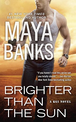 brighter-than-the-sun-a-kgi-novel