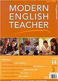 Met - Modern English Teacher